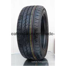 PCR Tyre/Passenger Car Tyre
