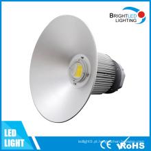 Luz alta tradicional e industrial 180W da baía do diodo emissor de luz com IP65