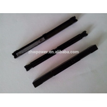Chine Supply type universel Fibre optique Fissure mécanique, épissure mécanique en fibre optique