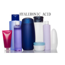 (Sodium Hyaluronate) Hyaluronic Acid for Beauty Food and Cosmetic Grade