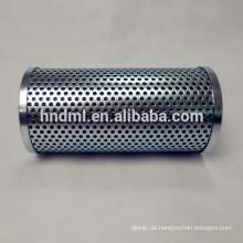 Ölmaschinenfilter ST8A40 Kohlemühlenmaschinenfilterelement ST8A40 Ölfilter ST8A40