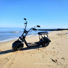 Electric Motorcycle Citycoco Prices Cheap Adult Electric Scooters