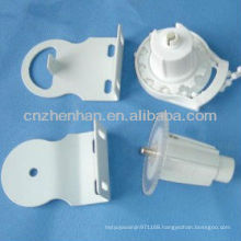 38mm universal type clutch for roller blind-roller shade parts