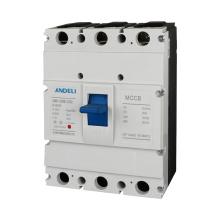 Andeli ADM3 800L/3300 MCCB Circuit Breaker
