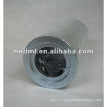 INTERNORMEN filter element 306605 01NR.1000.10VG.10.B.P, Hydraulic parts filter cartridge