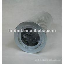 Фильтрующий элемент INTERNORMEN 306605 01NR.1000.10VG.10.BP, Фильтрующий элемент для гидравлических частей