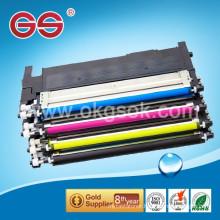 Compatible For Samsung toner cartridge CLT-406S