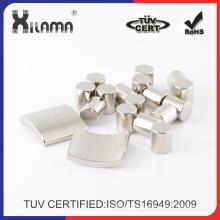 Good Neodymium Magnets Cost Effective Combination