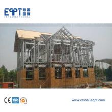 Hochwertige leichte Stahlstruktur