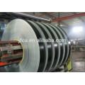 Matériau décoratif en aluminium résistant à la corrosion série 6000