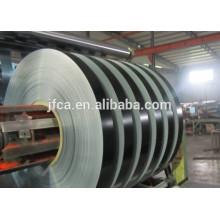 6000 series corrosion resistant aluminum strip decorative material