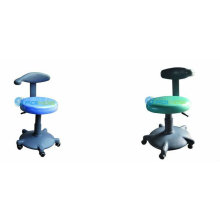 Chaise de dentiste portable (modèle: A) (homologué CE) - MODÈLE CHAUD
