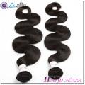 Cuticle Aligned Real Human Hair Indian Hair