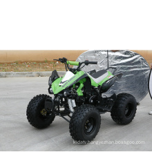 Electric Kids 110cc Mini ATV for Child (MDL GA004-3)