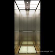 Жилой дом Лифт Лифт