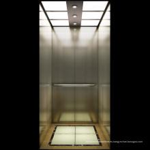 Precios para ascensores residenciales