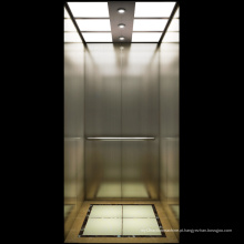 Elevador Lift Home Residencial