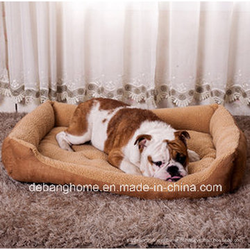 2015 Pet Bed Factory Barato Pet Bed para Cães