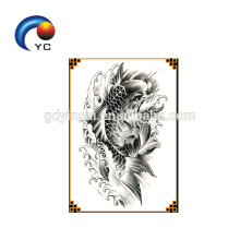 Body Tattoo Sticker for Women Images Girls Arms Sexy Tattoo