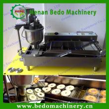 Fritadeira de rosca automática com CE certificited 008613343868847