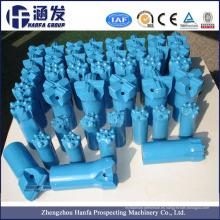 China De buena calidad de horno de perforación de tipo cruz de tipo