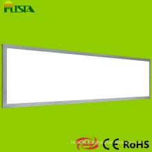 LED Working Light for Panel Household Application