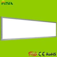 LED luz a trabalhar para aplicativo de painel de uso doméstico