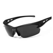 Explosionssichere Sonnenbrille, im Freienspeicherbatterie-Fahrrad-Reitmänner Sonnenbrille