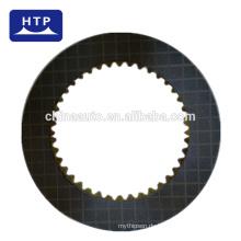OEM-Qualität Hersteller in China Reibung Papier Materialien fit für Caterpillar 8D9719 6Y7955 3T6340