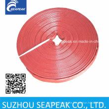 PVC-Wasser-Gürtel China für den Bau