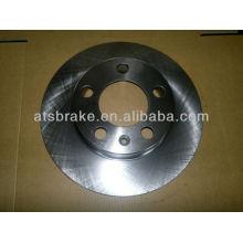 1J0615601 1J0615601C L6QD615601 for AUDI brake disc
