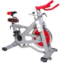 Fitness Equipment Spinning Bike with Hight Quality
