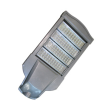 120W Module LED Street Light
