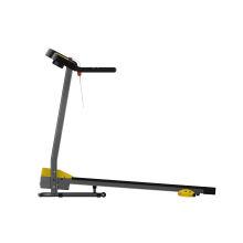 10km Home Treadmill Mini Treadmill (UJK1603) with Ce
