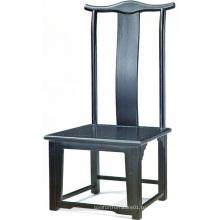 Высокое качество деревянного кресла-замка (EMT-HC35)