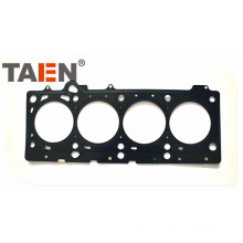 Good Finished Cylinder Head Gasket for Chryslet Jeep2.4L