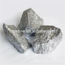 grados de acero de silicio de China