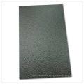Autounterboden-Beschichtung Water Based Rubberized Undercoat