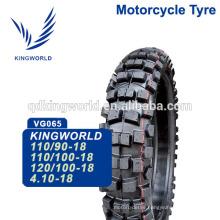 Cross Tire 100/80-17. Cross Tyre 130/70-17 130 70 17