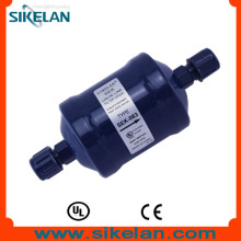 Sek Series Sélecteur de filtre à filtre liquide Sek-083 Réfrigération