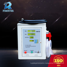 machine manufacturers of petrol dispenser with fuel dispenser hose