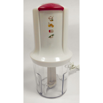Masticating juicer Uk Argos