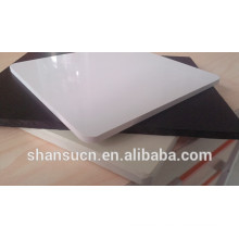Sell Pvc foam board, PVC celuka board for wall decoration and advertising
