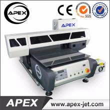 2015 heiße Verkäufe hocheffiziente UV-Drucker