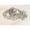Maschine schneiden Glas Zylinder Form Perlen