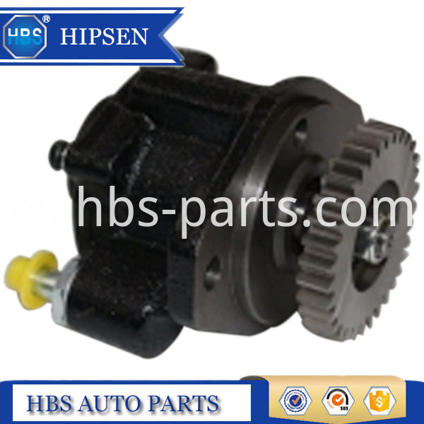 Brake Vacuum Pump OEM 160/15137