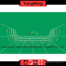 Таблица баккара без комиссии планировка (YMBL06G2)