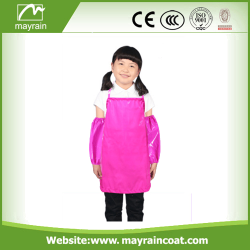 Chidren Waterproof Smocks