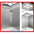 Good Quality Passenger Elevator Lift with Good Price