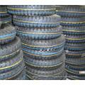 High Quality Wheel Barrow Use Tire and Tube
